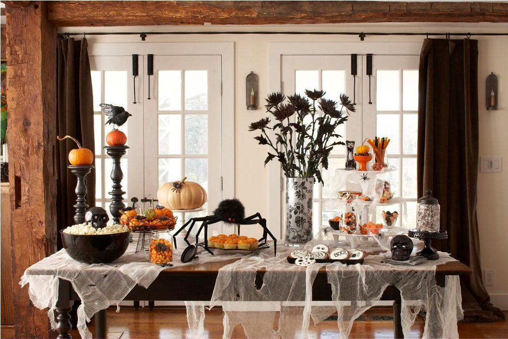 outdoor-halloween-decoration-ideas