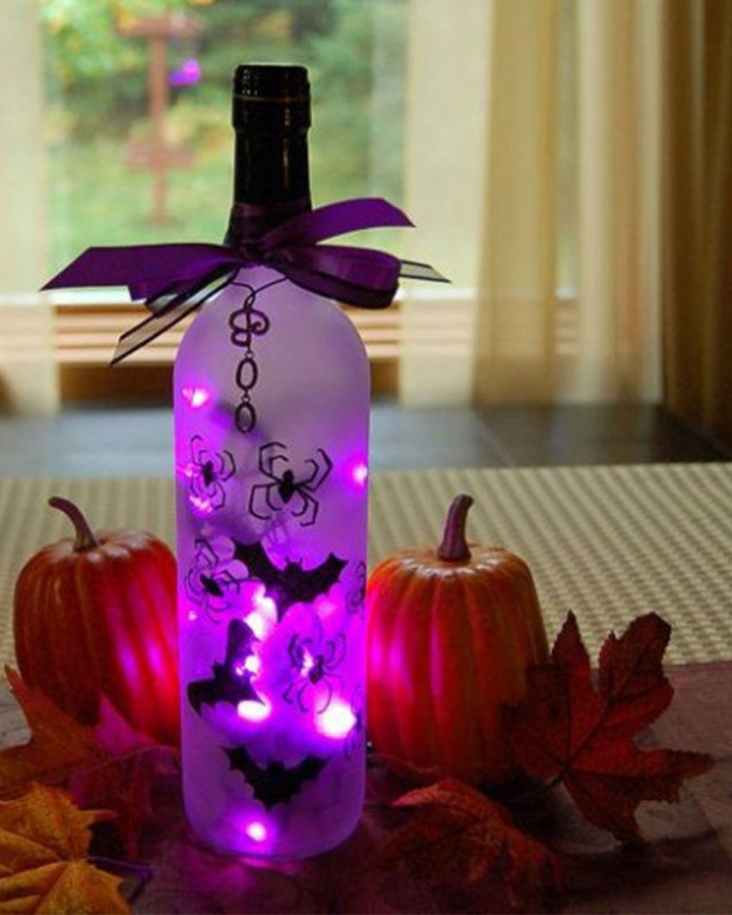 halloween-decorations-ideas777