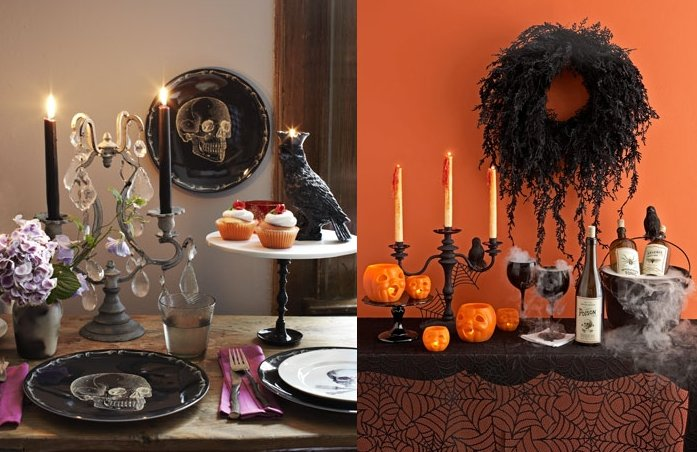halloween-holiday-decorations-162