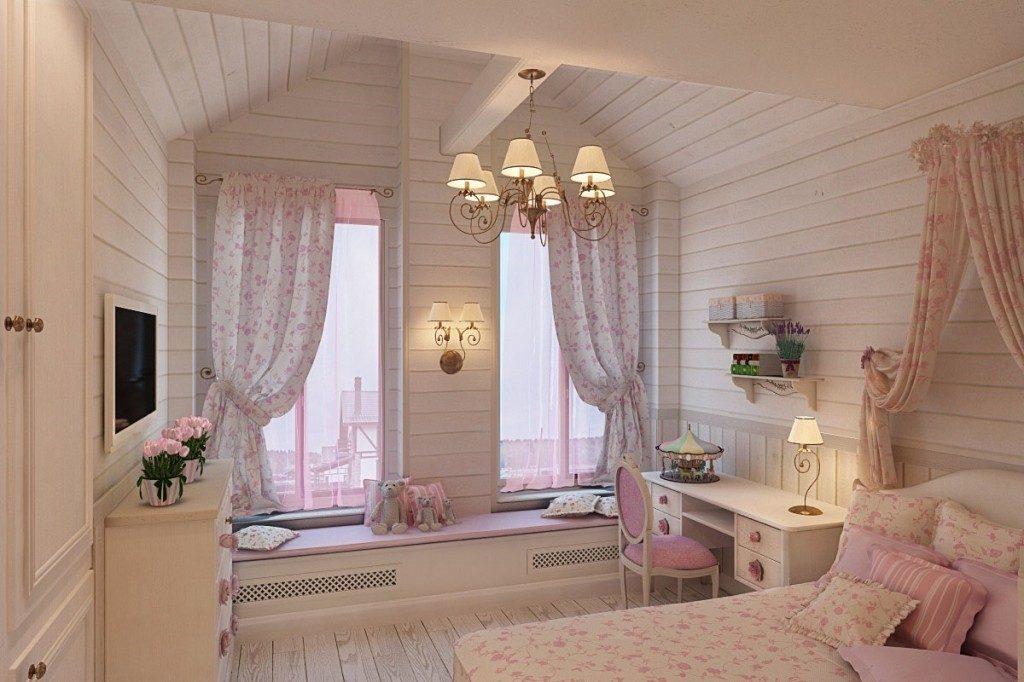 attic-pr-888
