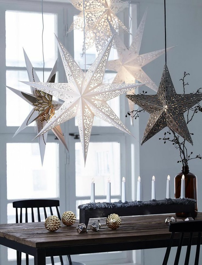 christmas-star-candles-777