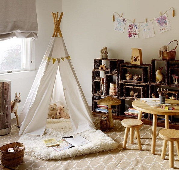 indian-tepee-555