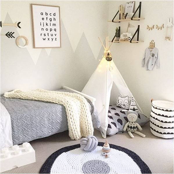 indian-tepee-888-222