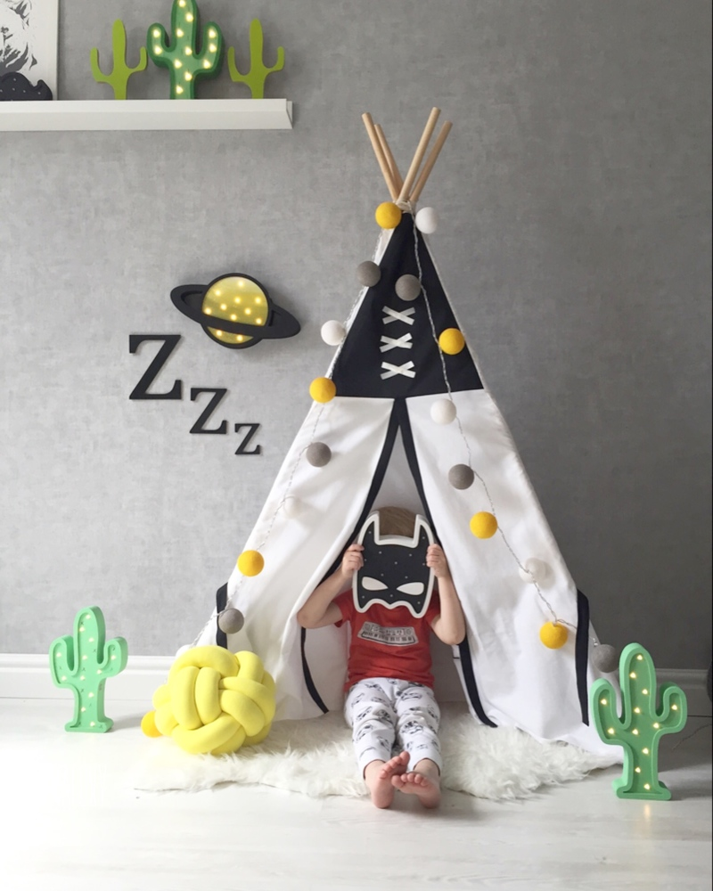 indian-tepee-999