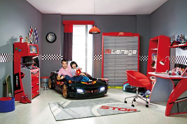 kids-bedroom-interior-111