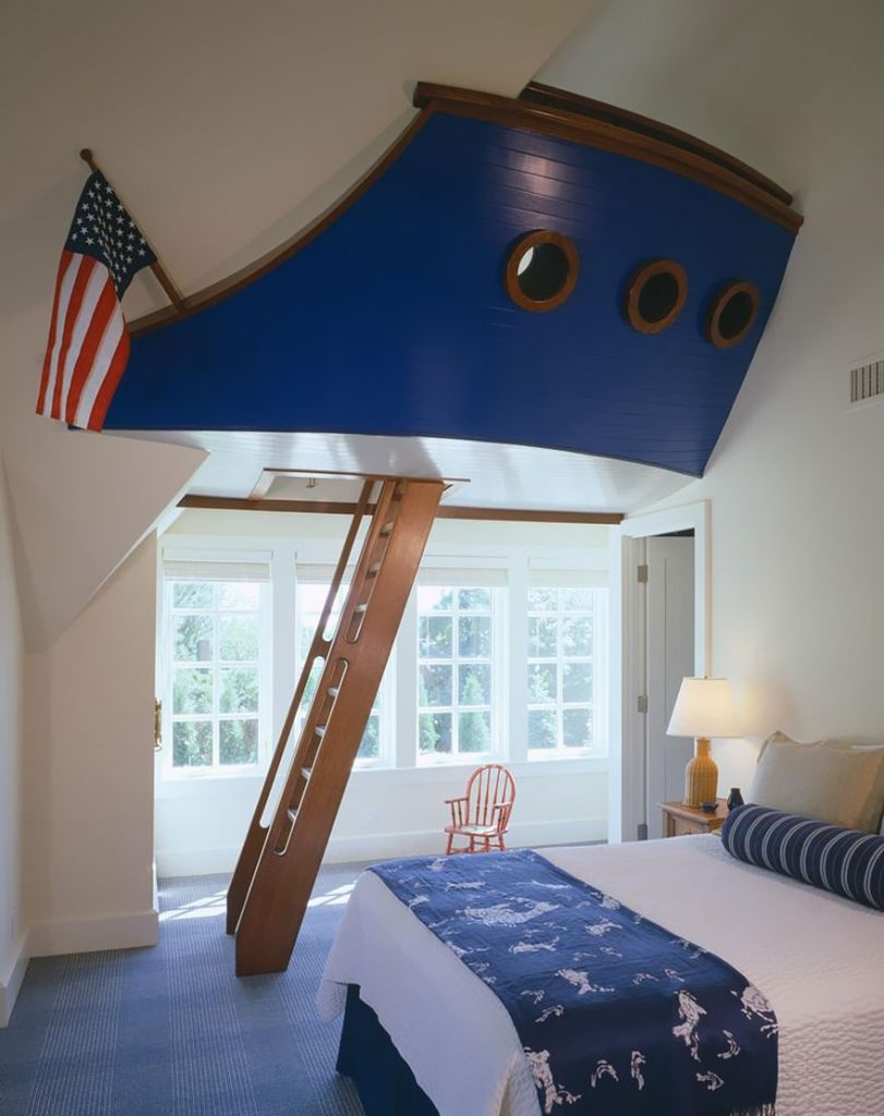 kids-bedroom-interior-222