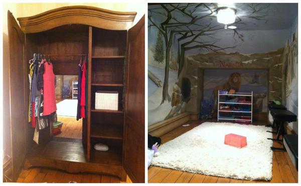 kids-bedroom-interior-222-888