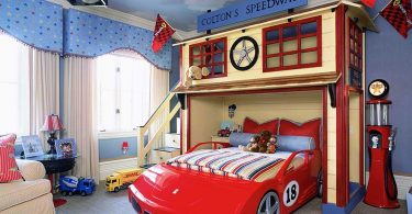 kids-bedroom-interior-777