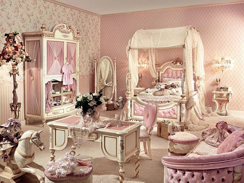 kids-bedroom-interior-888