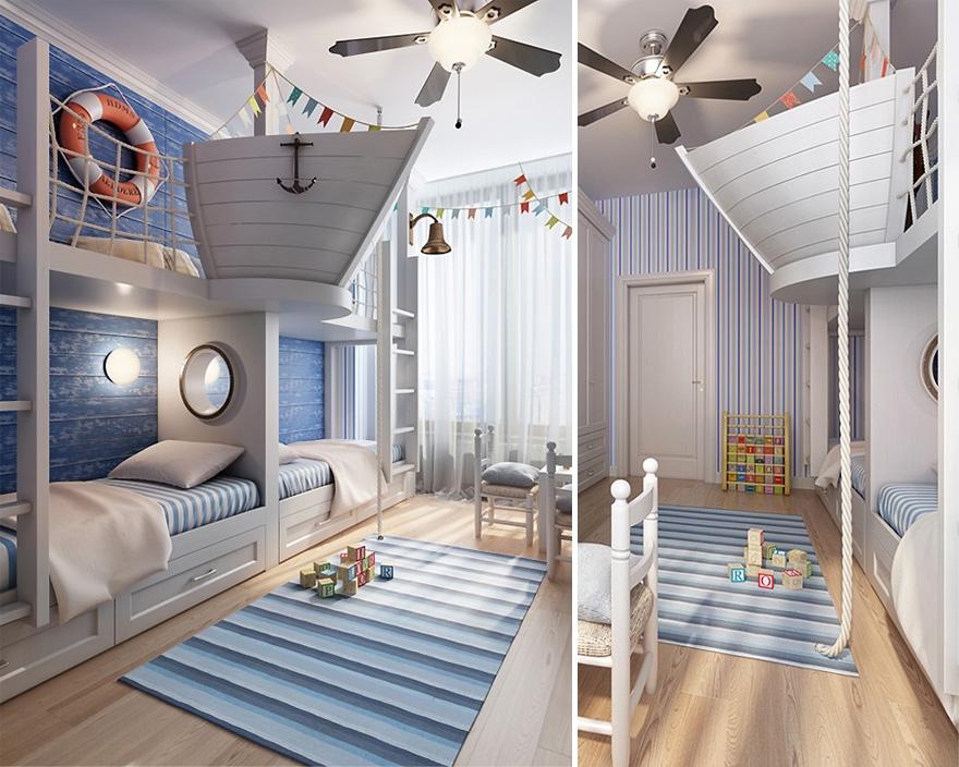 kids-bedroom-interior-999