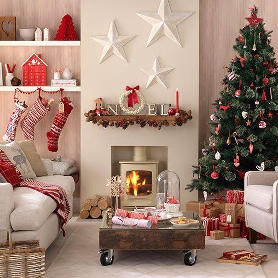mery-christmas-idea-interior-222
