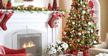 inspiring-christmas-decor-ideas-777