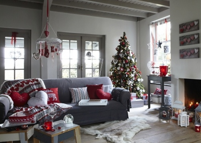 plain-christmas-living-room-white-on-living-room-with-room-decor-ideas-666