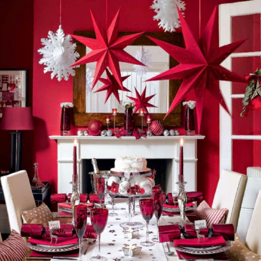 room-ideas-christmas-decorations-443