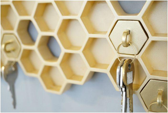 15 малки и големи идеи, които ще помогнат трансформира една къща в дом-мечта