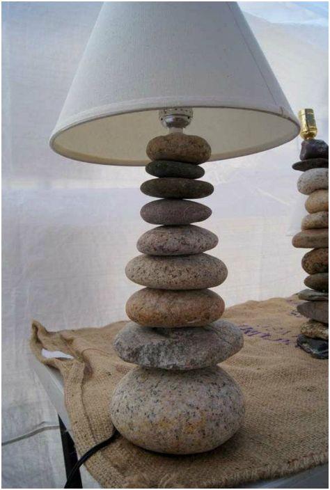 17 idee fredde utilizzo di pietre nella progettazione for Aiuto nella progettazione della casa