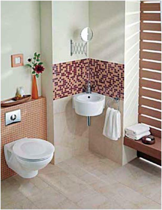 17 зашеметяващ идеи организация на пространството в банята