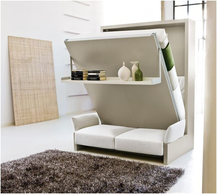 seng sofa Seng Sofa. Ikea Kramfors Brown Leather Sofachaise Combo With Seng  seng sofa