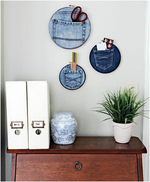 9 готини идеи за дома, което значително ще улесни живота на