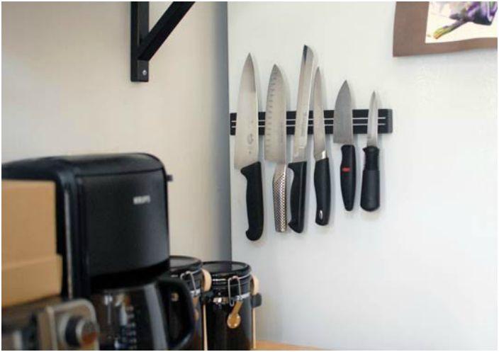 По-евтини обновяването: 10 евтини и полезни ъпгрейди за малък апартамент