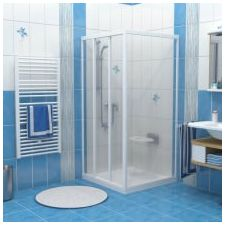 Bathroom design in blue-7 colors