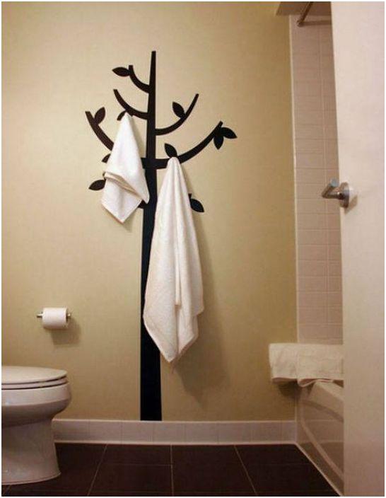 Ярки идеи за трансформацията на банята: 7 готини идеи, които са си струва един поглед