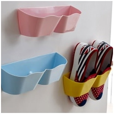 How to store shoes: ideas, photo 3
