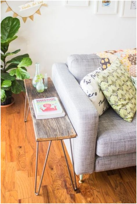 Как да изберем мебели за хола: 9 полезни препоръки