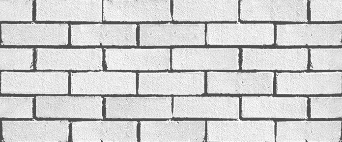 Тухла фасади: снимка, предимства и недостатъци