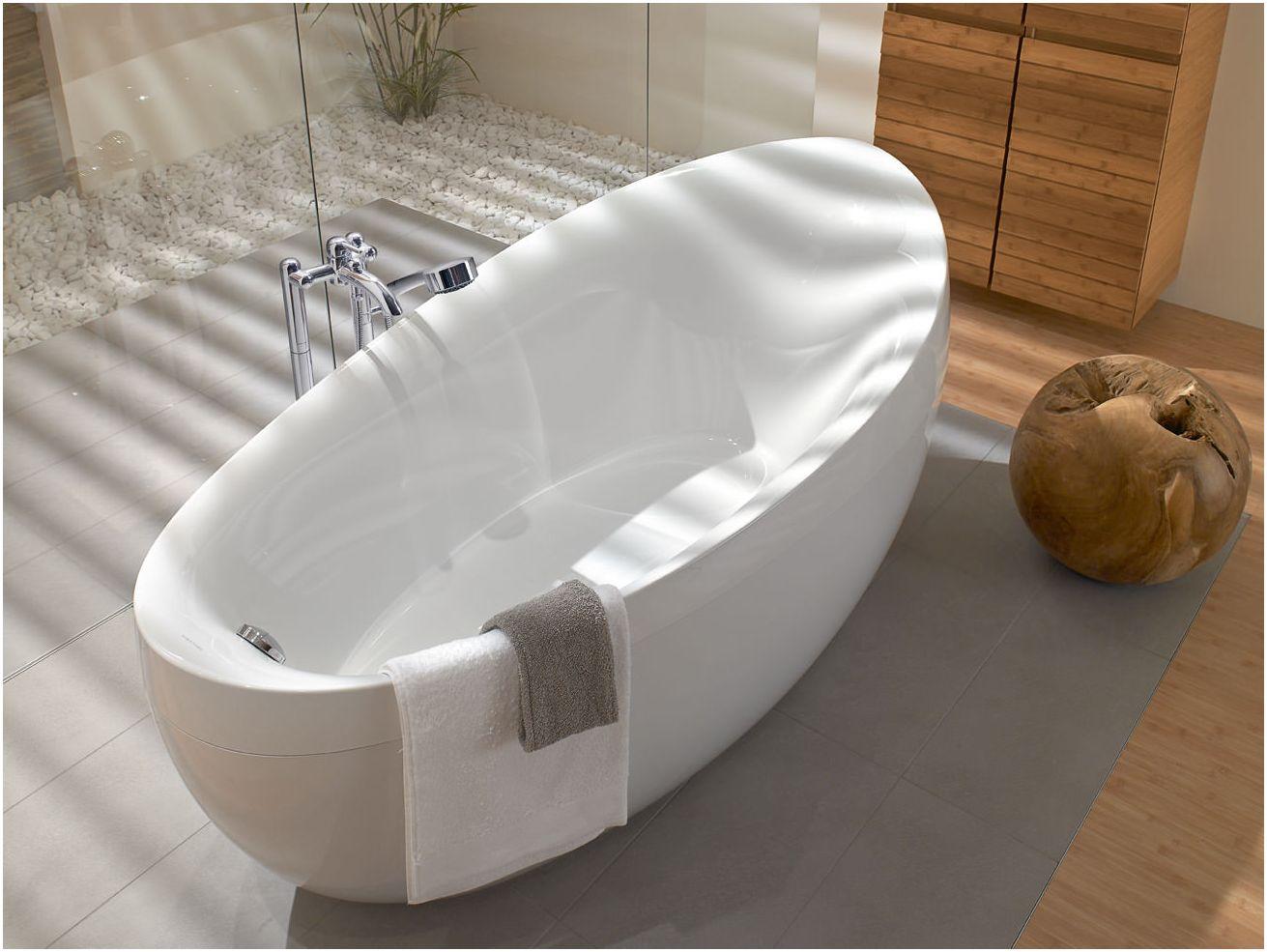 Quaryl баня