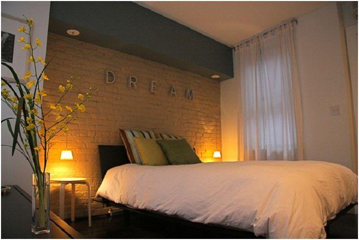 Лампи за четене в леглото: 20 светли и прекрасни примери