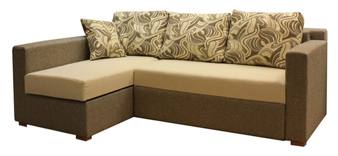 types of transformation of sofas