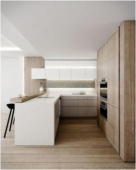 Осветление в кухнята: 5 съвета за които искате да слушате всяка домакиня