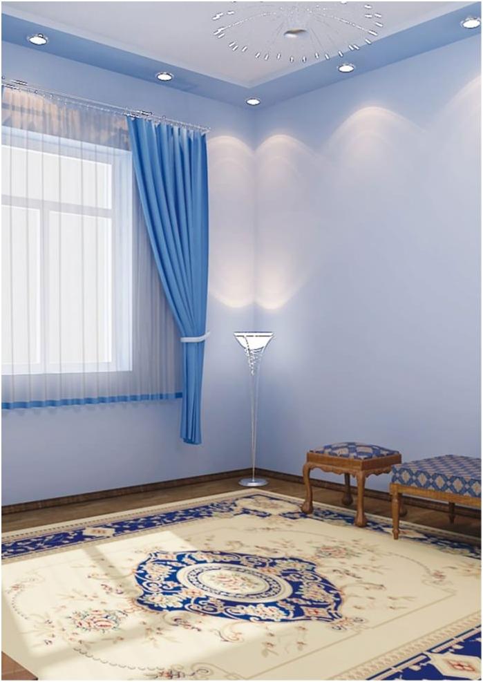 турски килими