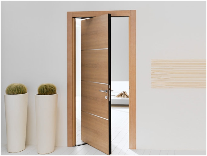 Types Of Interior Doors Materials And Methods Open