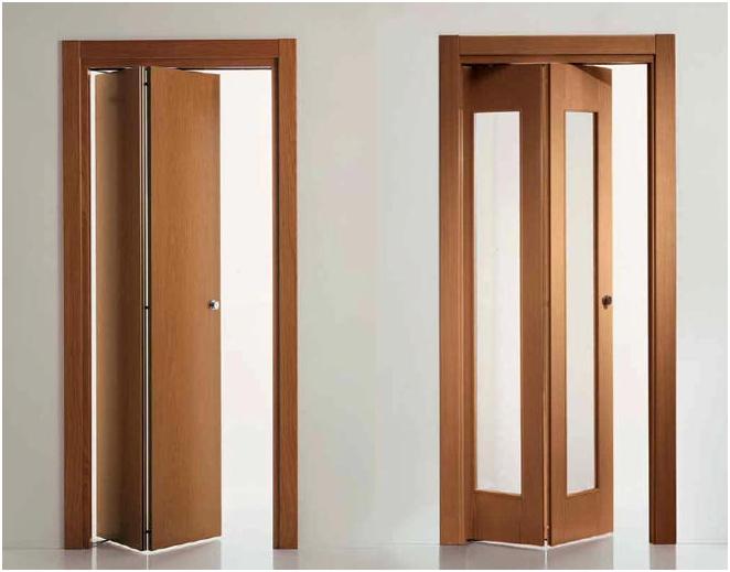 Types of closet doors door types and styles selecting for Types of interior doors