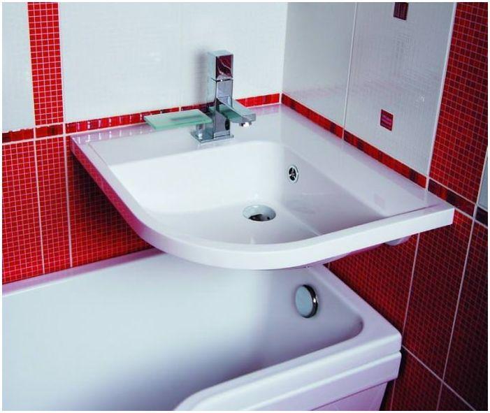 Lavabo de esquina lavabo esquina roca hall lavabo esquina - Lavabo de esquina ...