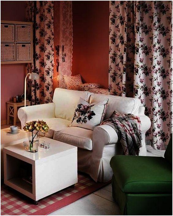 10 функционални идеи за малки апартаменти