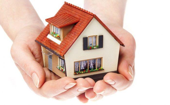 10 промени в къщата, която ще ви помогне бързо и изгодно да го продават