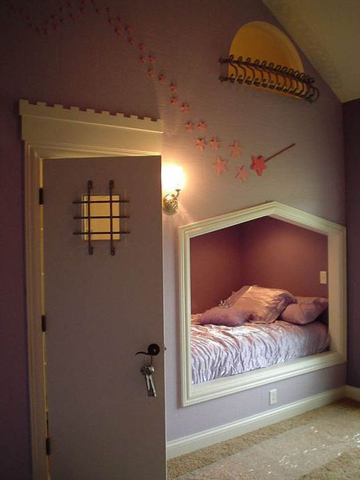 Smallest Bedrooms 10 of the smallest bedroom design examples | dizainall