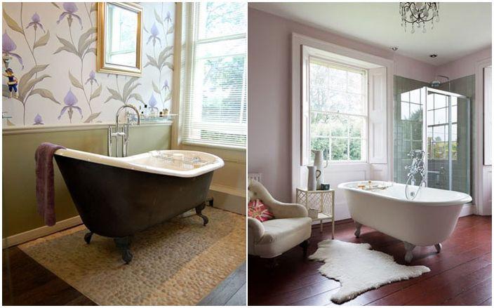 Badkamer Gezellig Maken : 10 tips voor het maken van een gezellige en ontspannen sfeer in de