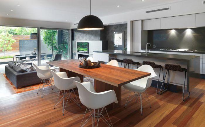 10 начина да се организира една стилна и модерен интериор, без прекалено много финансови разходи