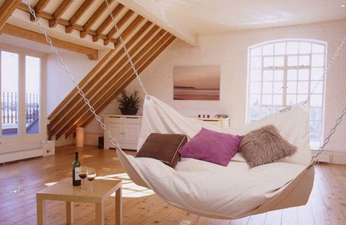 10 луди идеи за незабравими дома
