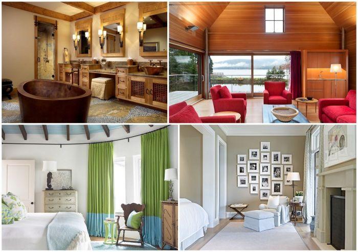 11 съвета, които ще направят стилен и уютен дом
