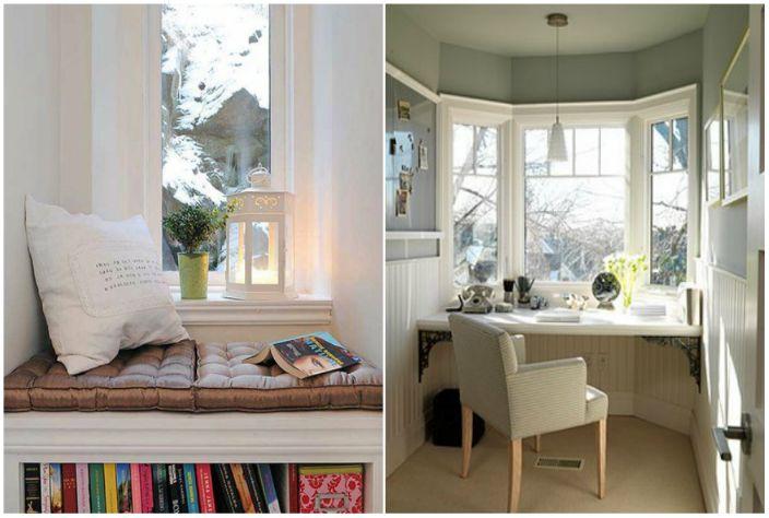 15 лесни начина да освежите интериора на апартамента, без високи разходи за материали