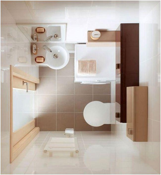 16 съвета, които да ви помогнат да използвате пространството разумно апартаменти