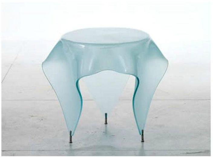 17 дизайнерски мебели, които ще направят къщата удобен и уникален