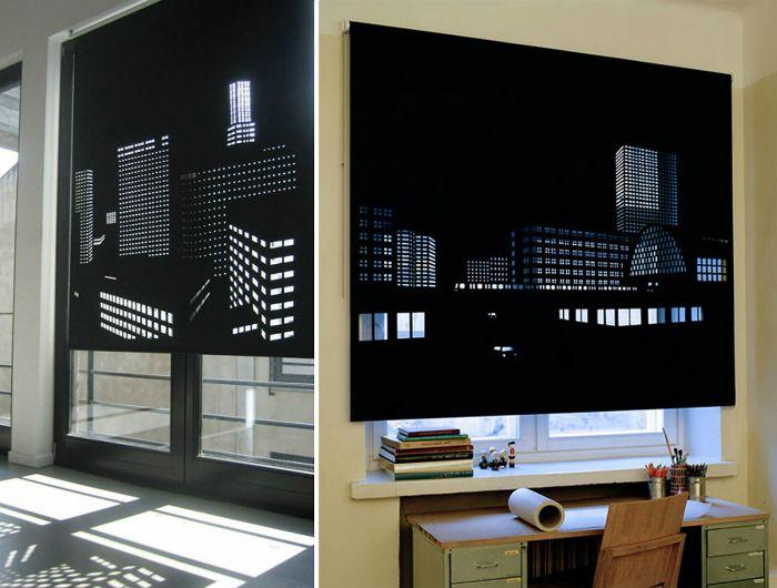 19 фантастични дизайни, които ще направят къщата уникален