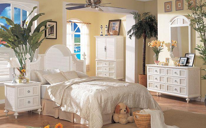 20 combinatii de culori fantastice pentru dormitor - Paredes dormitorios matrimonio ...