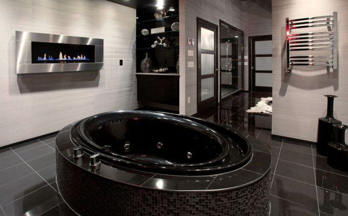 20 елемента, които ще създадат луксозна баня на вашите мечти